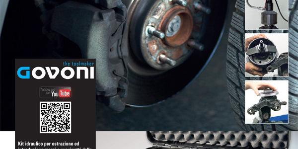 Notiziario Motoristico_2014